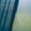 My Secret Heart - Michael Whalen