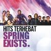 Hits Terhebat - Spring & Exists