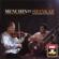 Menuhin Meets Shankar - Yehudi Menuhin & Ravi Shankar