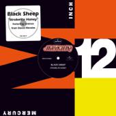 Strobelite Honey (Remixes) - EP
