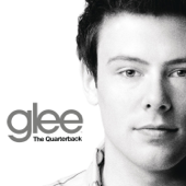 If I Die Young (Glee Cast Version) - Glee Cast