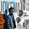 Jokema - Morobe Feeling artwork