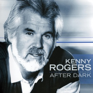Kenny Rogers - Don't Fall in Love With a Dreamer feat. Kim Carnes [Re-Record]