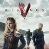 Vikings, Season 3 wiki, synopsis