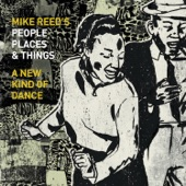 Mike Reed's People, Places & Things - Reesie's Wlatz