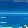 A Farewell To the Seashore - Naoya Matsuoka