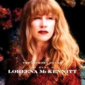 Loreena McKennitt - Bonny Portmore