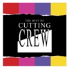(I Just) Died in Your Arms Tonight - Cutting Crew Cover Art