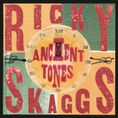 Kentucky Thunder, Ricky Skaggs - Lonesome Night