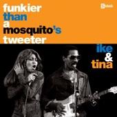 Ike & Tina Turner - Young And Dumb