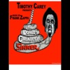 The World's Greatest Sinner (Original Motion Picture Soundtrack) [Timothy Carey Presents:] ジャケット写真