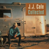 J.J. Cale - You Got Something