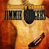 Jimmie Rodgers - Blue Yodel Number 9