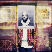 Shad - Compromise