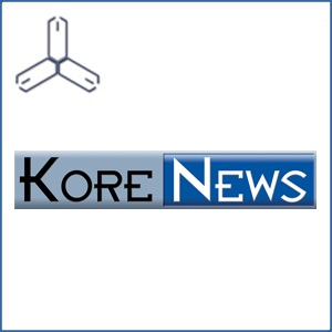 Kore News