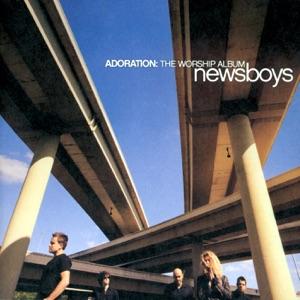 Newsboys - He Reigns