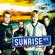 Sunrise Avenue Fairytale Gone Bad (Instrumental Version) - Sunrise Avenue