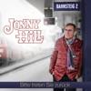 Jonny Hill - Bitte treten Sie zurück