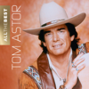 All the Best: Tom Aster - Tom Astor