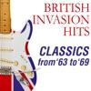 British Invasion Songbook Hits Revisited '64 - '70