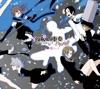 「夜桜四重奏」キャラクターソングベスト & オリジナルサウンドトラック『桜新町の鳴らし方。』
