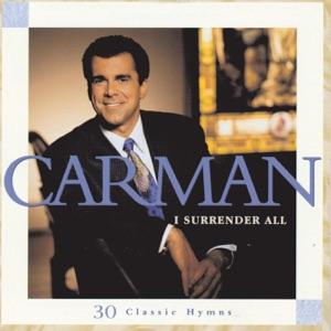 Carman - Medley: The Old Rugged Cross