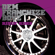 Ridin' Rims (Xtra Clean Radio Edit) - Dem Franchize Boyz