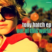 Tony Hatch - Out of This World