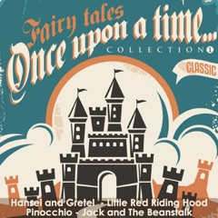 Once Upon a Time, Vol. 1