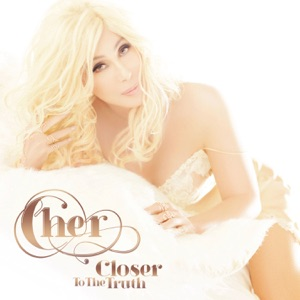 Closer to the Truth (Deluxe Version) Mp3 Download