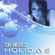 Holidays - Lori Michaels