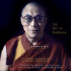 His Holiness the Dalai Lama - The Art of Happiness  artwork
