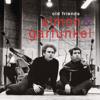 Simon & Garfunkel - Old Friends artwork