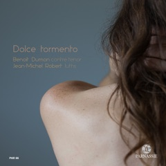 Dolce tormento