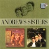 The Dancing 20S/Fresh and Fancy Free, The Andrews Sisters