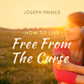How to Live Free from the Curse