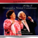 The Goodmans - A Tribute to Howard & Vestal Goodman