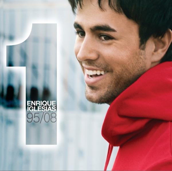 Enrique Iglesias - Si Tu Te Vas