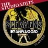 MTV Unplugged: The Studio Edits