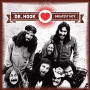 Sharing the Night Together - Dr. Hook - Dr. Hook