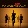 Top Workout Songs 2014 - Lounge, Deep House, Soulful & Minimal Electronic Workout Music for Jogging, Crossfit, Body Building, Total Body Workout, Strength Training, Water Aerobics, Power Pilates, Strip Dance, Pole Dancing & Weight Loss Programs - Extreme Music Workout
