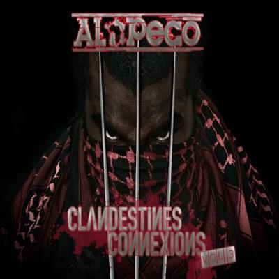 Clandestines connexions, vol. 3 - Al Peco