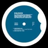 Equinox - Acid Rain V.I.P. (Breakage Final Chapter Mix)