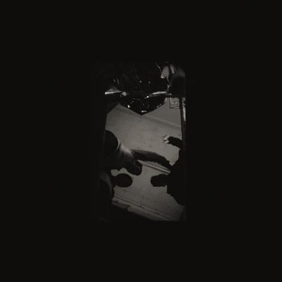 III - BADBADNOTGOOD album