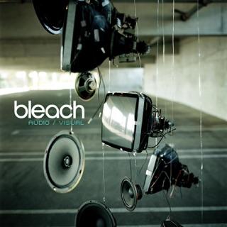 Bleach on Apple Music