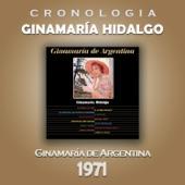Ginamaria Hidalgo - Canción de Cuna Costera