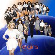 Winter Love 〜愛の贈り物〜 - E-girls - E-girls