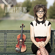 Lindsey Stirling Crystallize - Lindsey Stirling