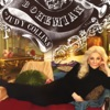 Bohemian, Judy Collins
