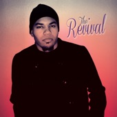 Musab - Revival